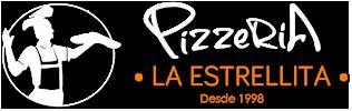 Pizzería La Estrellita Marbella