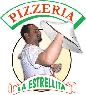 pizzero_logo